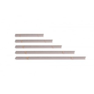 WSC6 - Warping Sticks Cardboard 64 cm/25.5
