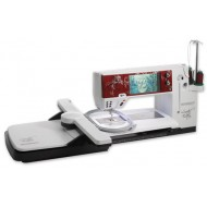 Bernina 8 Series - 830LE