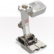 Bernina Foot #59C Double 4-6.0mm Cord