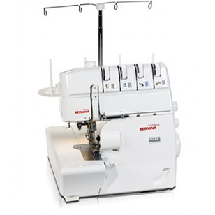 BERNINA Serger 1150MDA