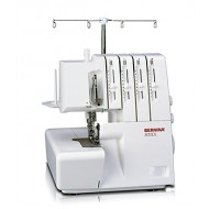 BERNINA Serger 800DL