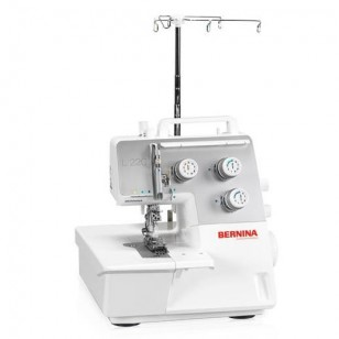 Bernina Serger L220