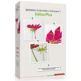 EditorPlus V7 (Mac Supported)