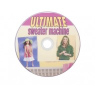 USM Instructional DVD