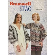 Bramwell Book 2 by Susan Joan