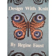 Design With Knit by Regine Faust