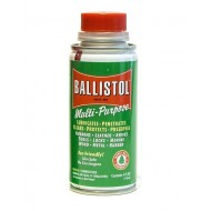 Ballistol Multi-Purpose Oil - 4 oz