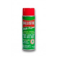 Ballistol Multi-Purpose Oil - 6 oz Aerosol