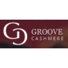 Groove Cashmere