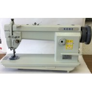 Kobe Lockstitch Machine