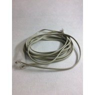 Cable FCC68