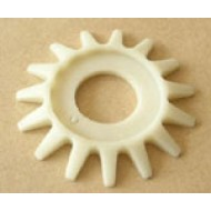 Singer Parts - Fabric Gear