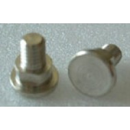 Singer Parts - Adjust Screw