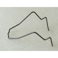 Singer Parts - RT-1 Needle Protector