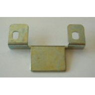 Singer Parts - Ribber Holder (L)