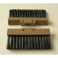 Singer Parts - Yarn Feeder Brush