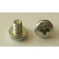 Singer Parts - BH Screw 2x3 360L
