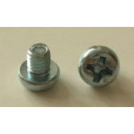 Singer Parts - Head Screw 3x3.5