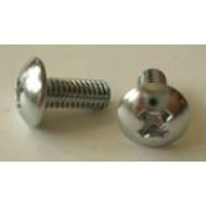 Singer Parts - Special Truss Head Screw 3x7