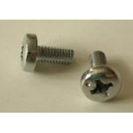 Singer Parts - Carriage Pipe Screw 3 x 7