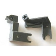 Singer Parts - RC Lever Base