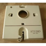 Singer Parts - Carriage Covers HK-100D