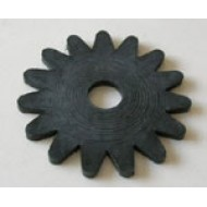 Singer Parts - Rubber Gear HK100 D
