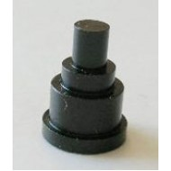 Singer Parts - Rivet (old number is 14161005) for sk-360