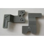 Singer Parts - feed plate 360/700