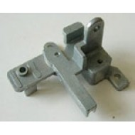Singer Parts - Handle Holder R