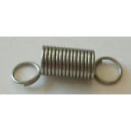Singer Parts - Feed Spring A