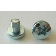 Singer Parts - Head Screw