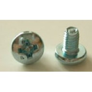 Singer Parts - Binding Head Screw