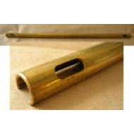Singer Parts - Carriage Pipe SK-155