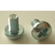 Singer Parts - BH Screw 3x5 SK-155