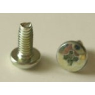 Singer Parts - Binding Head STT screw 2.5x6