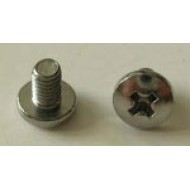 Singer Parts - BH Screw 2.6x5 Ten Rod