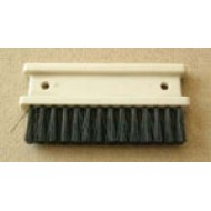 Singer Parts - cleaning brush