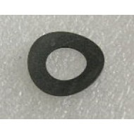 Singer Parts - Lock Washer