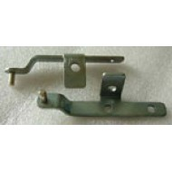 Singer Parts - F.Roller Holder Unit R