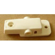 Singer Parts - C handle Bracket