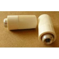 Singer Parts - Arm Nut