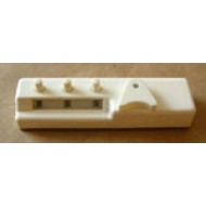 Singer Parts - Row Counter  RC15L - LK-150/KR-10
