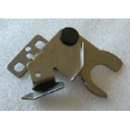 Singer Parts - MP Holder Unit R