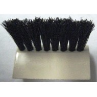 Superba Parts - brush