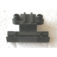 Superba Parts - brush holder clamp