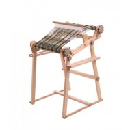 Rigid Heddle Loom Stand 24