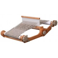 """Knitter's Loom 12"""" / 30cm with Carry Bag"""