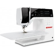 Bernina 3 Series - 380