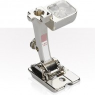 Bernina Foot #12C Bulky Overlock 9mm